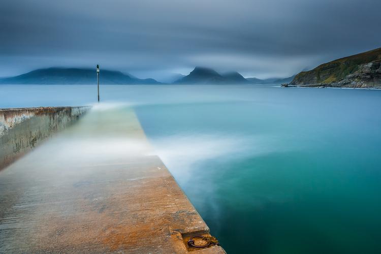 fot. Francesco Gola