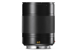 Leica APO-Macro-Elmarit-TL 60 mm f/2,8 ASPH. - obiektyw makro dla systemu T
