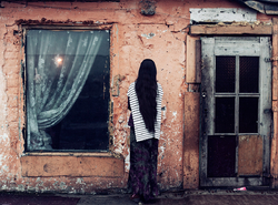 """Adam Lach – """"Stigma"""""""