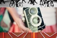 Adobe Photoshop Elements 12 - nowe funkcje edycji zdjęć