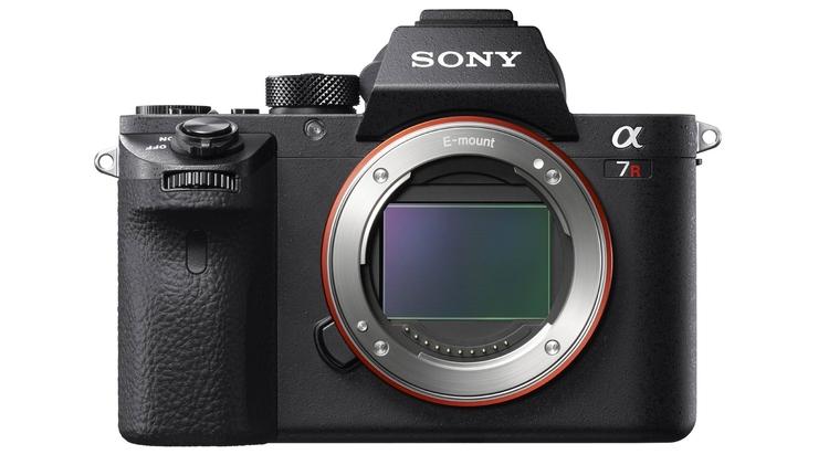 Nowa cena sprzętu Sony - teraz jeszcze niższa z promocją Cashback!