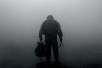 Dima Gavrysh - fotograf wojenny z iPhonem