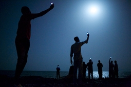 World Press Photo 2015 otwarte na zgłoszenia