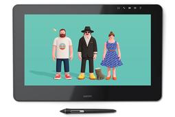 Wacom Cintiq Pro 13 i Pro 16 - nowe profesjonalne tablety graficzne