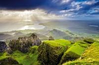 10 przykazań fotografa krajobrazu