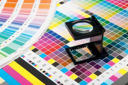 Praca z kolorem od A do Z - Część 4: Zarządzanie barwą