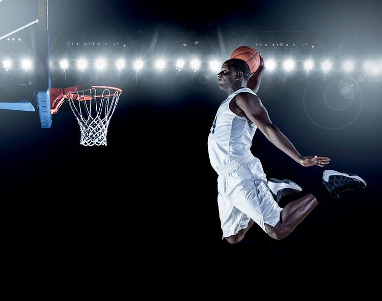 20 sposobów na lepsze zdjęcia sportu i akcji