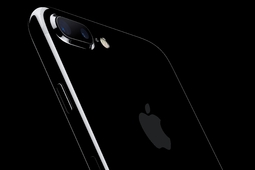iPhone 7 i 7 Plus - czulsza matryca i podwójny obiektyw