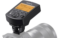 Sony FA-WR - nowy system radiowego sterowania błyskiem