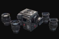 Leica M 0.8 - dalmierzowe klasyki w wersji do filmowania