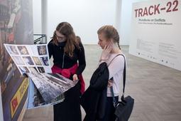 Miesiąc Fotografii w Krakowie 2015 - wystawy, których nie możecie przegapić