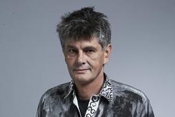Krzysztof Miller nie żyje