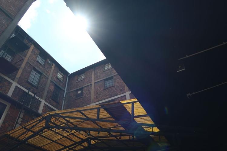 Wyświetl zdjęcie JPEG w pełnej rozdzielczości   Aparat:Canon PowerShot G7 X Mark II  Ustawienia: ISO 125, f/2,8, 1/500 s, 9 mm (ekw. 24 mm)