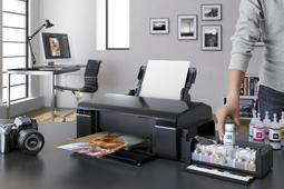 Epson Value Glossy - nowy papier fotograficzny w przystępnej cenie