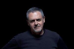 fotograf Michel Perez