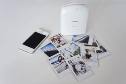 Instax Share SP-1 - zdjęcia prosto z telefonu [test]