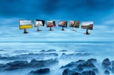 Monitory Hi-Res dla fotografa [test w DCP]
