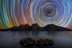 Astro i nocna fotografia od podstaw [warsztat w DCP]