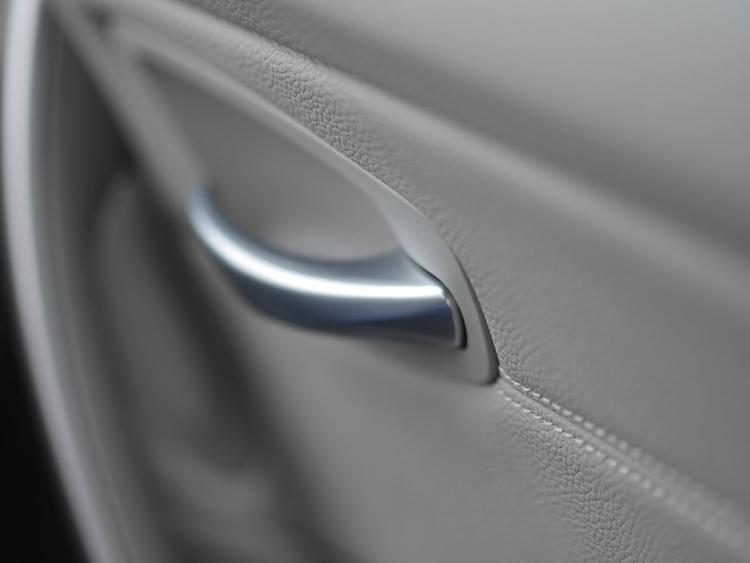 Pobierz plik w pełnej rozdzielczościPanasonic Lumix GX7 + Olympus M.Zuiko Digital 45 mm f/1,8 Ustawienia: ISO 200, f/1,8, 1/640 s, 45 mm