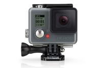 GoPro Hero+ LCD z dotykowym wyświetlaczem