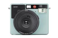 Leica Sofort  - nowy aparat do fotografii natychmiastowej