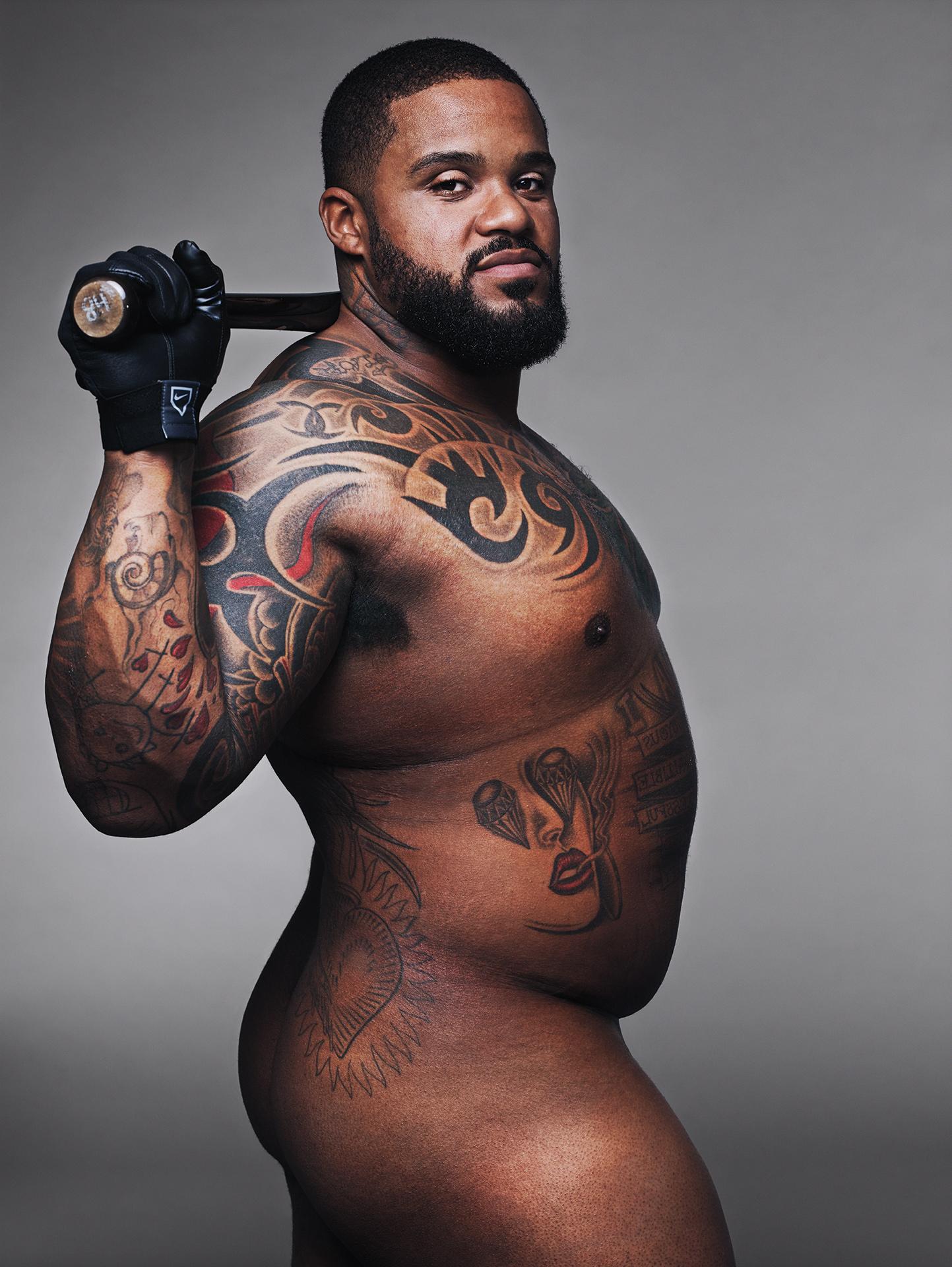 body shaming prince fielder - HD1296×1296