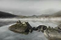 Tworzenie mgły w Photoshopie [wideo]