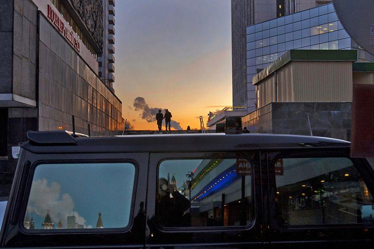 Artem Zhitenev street photo Eastreet