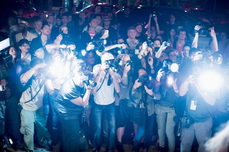 Ile zarabia fotograf w Polsce? Zobacz realne stawki!