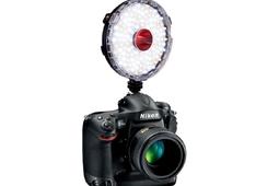 Rotolight Neo - zaawansowana lampa LED