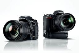 Nikon D750 - uniwersalna i kompaktowa pełna klatka