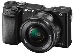 Szybki jak A6000 - pełny test Sony A6000