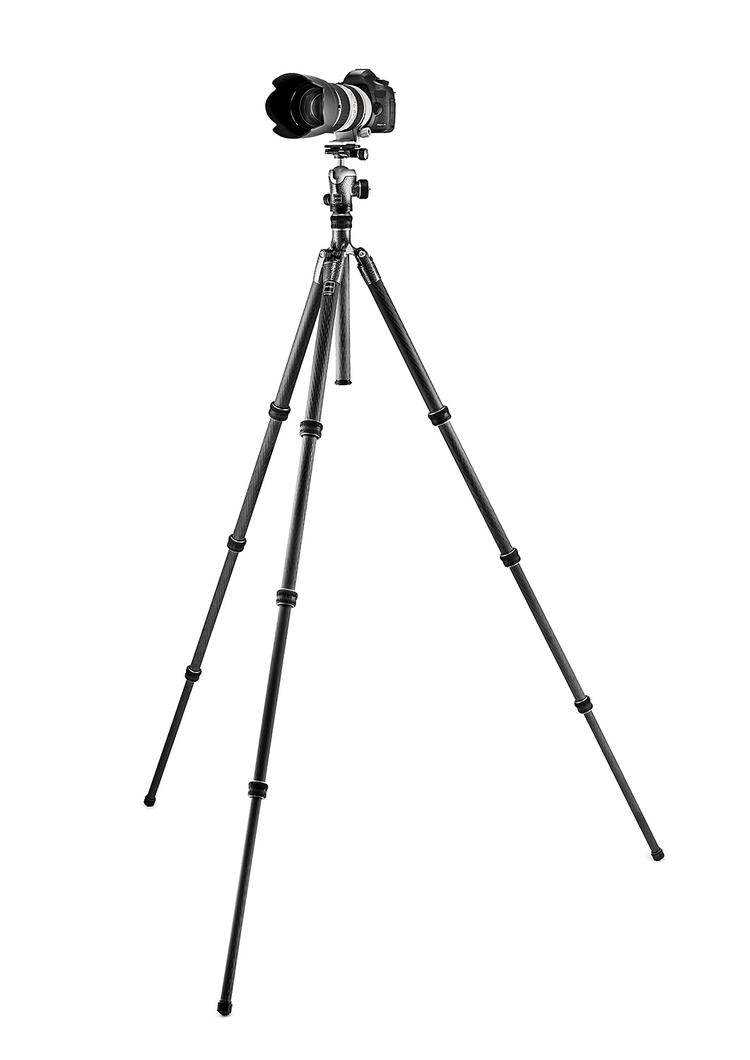 GK2545T z głowicą 82QD