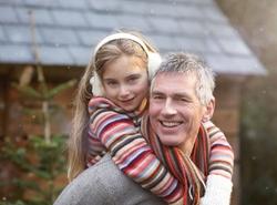 Temat numeru – Jak robić wspaniałe zdjęcia rodzinne