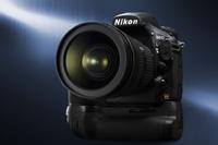 Nikon Capture NX-D - oprogramowanie w pełnej wersji już dostępne