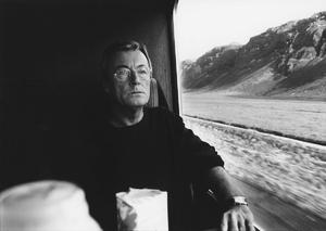 Terry O'Neill fotograf gwiazd