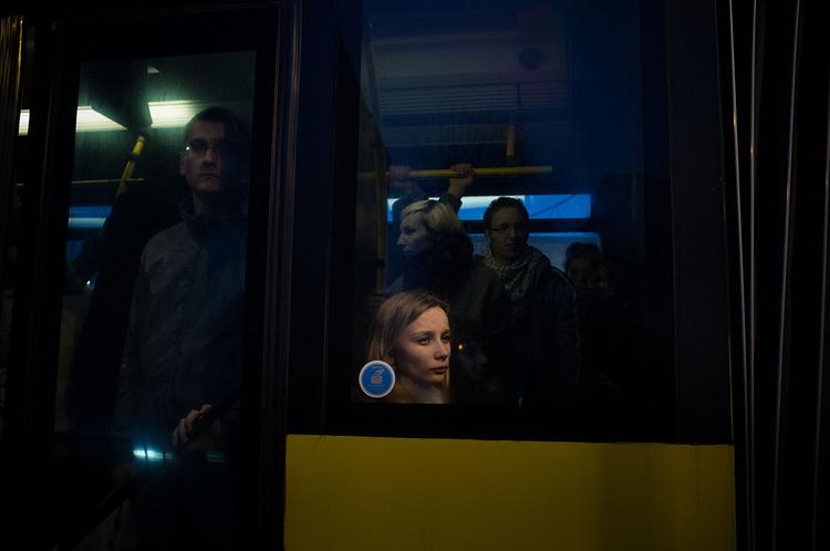 fot. Borys Nieśpielak