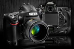 Nikon D4S [test w DCP]
