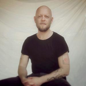 fotograf Pieter Ten Hoopen