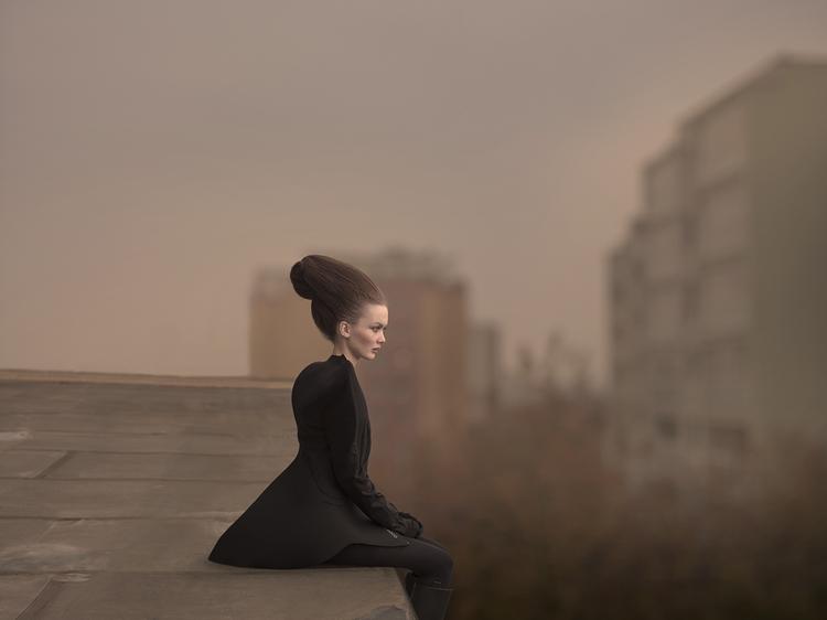 fot. Bara Prasilova | www.baraprasilova.com