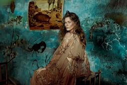 Martyna Galla -
