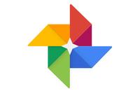 Pełna historia edycji - aktualizacja Google Photos
