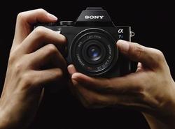 Mistrz czułości - pełny test aparatu Sony A7S