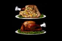 Fotografia kulinarna od środka, czyli jedzenie przecięte na pół [wideo]
