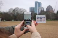 YOSO - polska aplikacja, która może odmienić mobilną fotografię