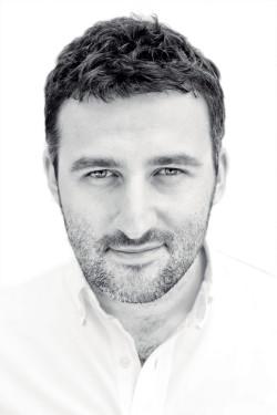 fotograf Maciek Nabrdalik