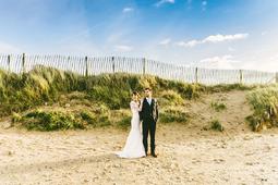 30 porad dla fotografów ślubnych