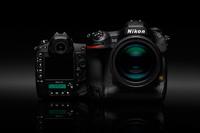 Nikon D5 [test w DCP]