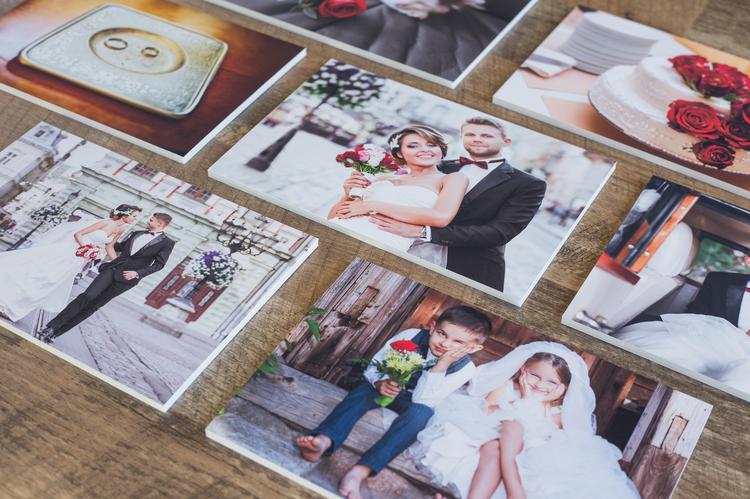 Fotoboard - efektowny i niedrogi sposób prezentacji zdjęć