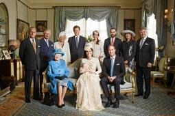 Postproducenci Ich Królewskich i Książęcych Mości